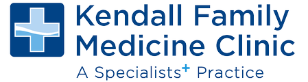 Kendall Family Medicine Clinic